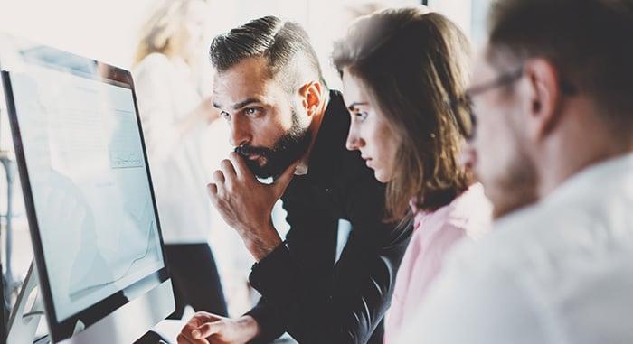 Data Analysis - RiskLens Risk Treatment Analysis - Email