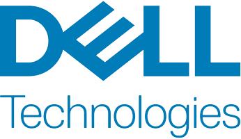 DellTech_Logo.png
