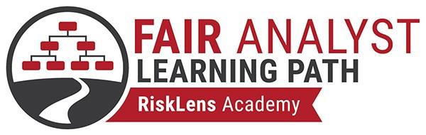 FAIR-Analyst-Learning-Path-Logo2