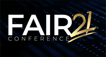 FAIR Conference, Oct. 19-20: New FAIR Analysis for Controls, New Product from RiskLens, Speakers from Gartner, IBM, DHS and More