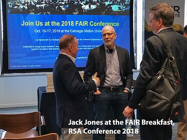 FAIR_Breakfast-RSA-Jack-Jones4