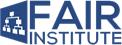 Fair_Institute.png