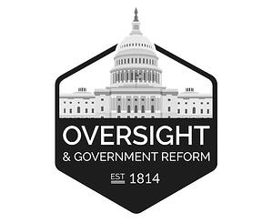 House Oversight Government Reform Committee Calls for More Transparency in Cyber Risk Reporting After Equifax