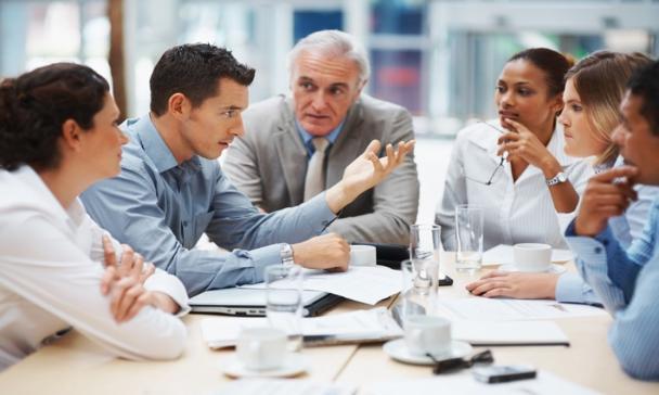How-CISOs-Use-FAIR-to-Set-Strategic-Priorities-for-Spending