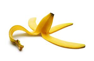 How-RiskLens-Can-Help-Uncover-Material-Cyber-Risks-Merger-Banana-Peel