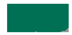ISC2-Main-Logo-Green.png