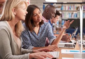 3 Key Skills for Successful IT Risk Program