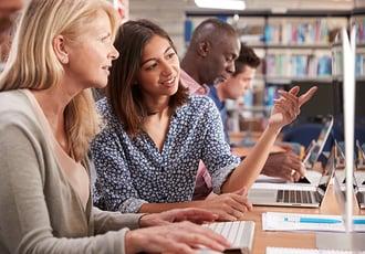 3 Key Competencies for a Successful IT Risk Program