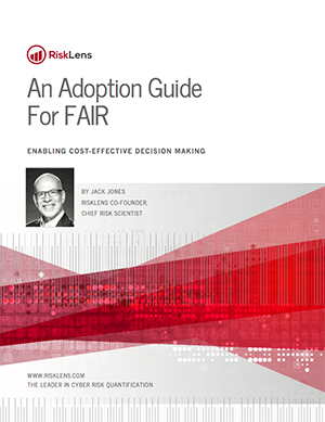 New eBook: Set Up Your FAIR Program in 7 Steps