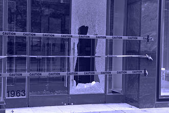 Business Continuity Planning: Put Numbers on Your Risk