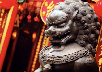 Podcast: CrowdStrike Report - TURBINE PANDA - Material Losses from China's IP Theft Campaign