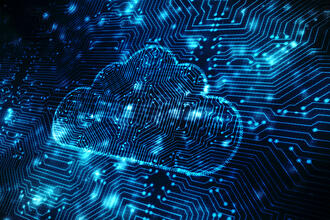 Jack Freund in 'Homeland Security Today' on How to Make a Business Case for Federal Cloud Migration with FAIR™