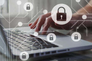 4 Steps to Rightsizing Cybersecurity Controls Environment
