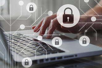 4 Steps to Rightsizing Your Cybersecurity Controls Environment with FAIR™ and RiskLens