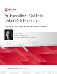 Cyber-Risk-Economics-eBook-Cover-1-232x300-1