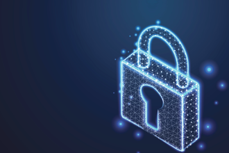 Financial Organization Evaluates Cyber Theft Risk Reduction Alternatives with RiskLens