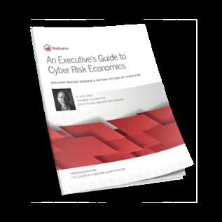 EBOOK-THUMBNAIL_an-executives-guide-to-cyber-risk-economics-Dec-22-2020-04-14-42-35-PM