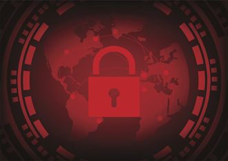 Analyzing the Financial Risk of Ransomware with FAIR