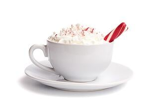 How to Make Year-End Controls Testing by IT Auditors Go as Smoothly as Peppermint Latte, Almost