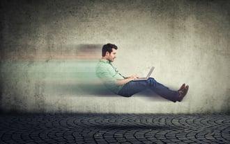 2 Tips for Smarter, Faster Risk Analysis