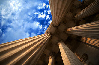 Federal Agency Determines Cloud Migration Security with RiskLens