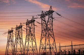 Feds Get More Risk-Aware with Energy Dept. and DHS Cybersecurity Plans
