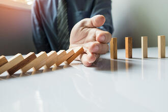 How Risk Quantification Can Help Your Business Continuity Program