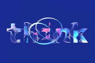 CEO Nick Sanna to Speak at IBM Think Digital Event This Week