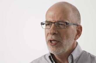 5 Insights from FAIR Creator Jack Jones on Transforming Your Risk Management Organization