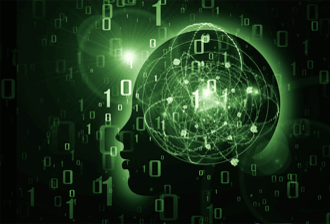 Making a Business Case for Threat Intelligence Gateways (TIGs) – Jack Freund in Threatpost