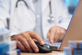 RiskLens and FAIR Satisfy HIPAA Risk Analysis Requirements