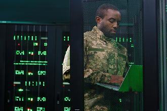 Leveraging RiskLens and FAIR to Meet DoD's CMMC Requirements and Maximize Cyber Risk Reduction