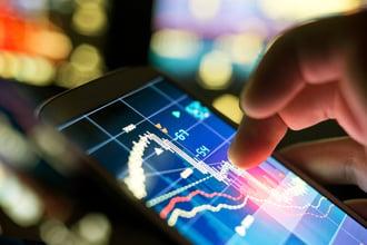Verizon DBIR Warns on Mobile Phishing - Know Your Risk