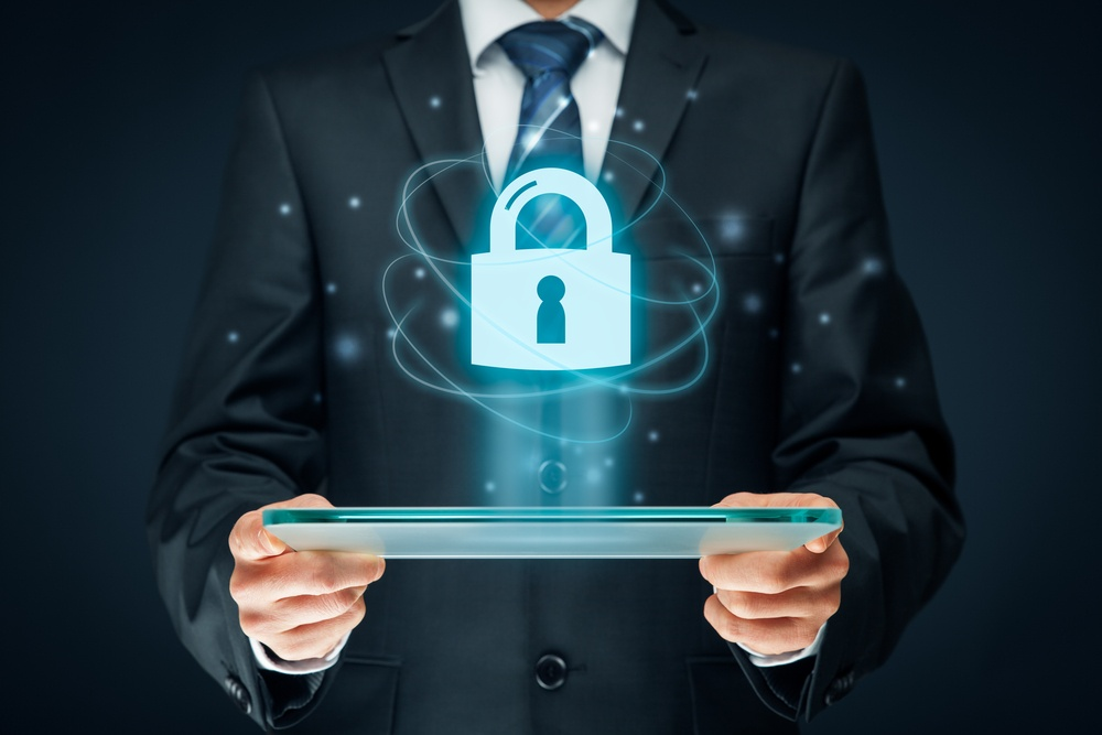 Modernizing-Government-Technology-Act-Make-Business-Case-Cybersecurity-Funding-1-2
