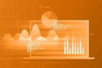 News-Cyber-Risk-Analysis-1-300x200-1