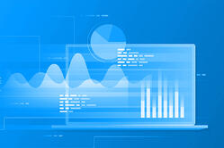 News-Cyber-Risk-Analysis-Blue-3