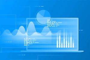 News-Cyber-Risk-Analysis-Blue-Dec-22-2020-04-22-47-73-PM