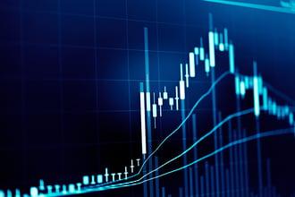 Hype Cycle Reports by Gartner Cite RiskLens for 'Financial Data Risk Assessment'