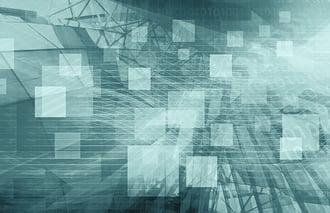Dark Reading: FAIR 'Generating Consistent Buzz' for 'Delivering Quantitative Risk Approach'