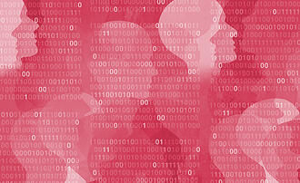 How the Public Sector Can Assess Cyber Risk in Financial Terms — Jack Freund in ISACA Blog