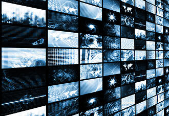 Protiviti Offers Cyber Risk Quantification through New Partnership with RiskLens