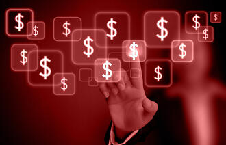 Bringing 'Opportunity Cost' to Cybersecurity Investment