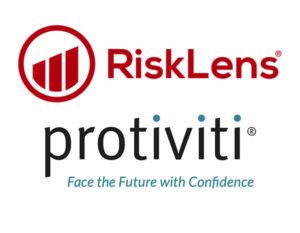 PROTIVITI-RiskLens-Logos-600-300x233-1