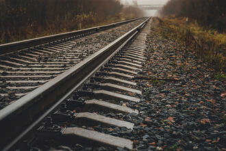 Find the Most Cost-effective Controls against Cyber Attack on a Railroad's Automated PTC Safety System