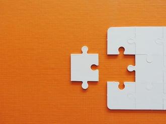 RiskLens RSA Archer Integration: A Close-up Look at Adding Quantitative Risk Analysis to GRC