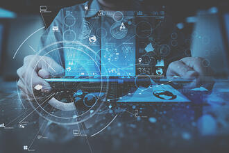 RiskLens in 2020: New Products, Expanding Reach, as the Pandemic Focused the Market on Digital Transformation and Quantitative Risk Management