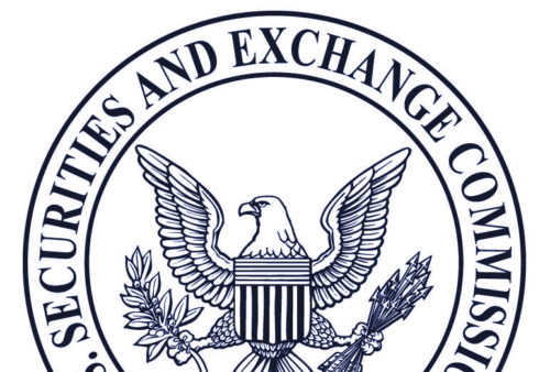 New SEC Guidance on Cybersecurity for Financial Industry: Tighten Up Governance and Risk Management
