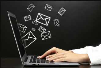 Business Email Compromise Risk: The What, Why and How to Quantify