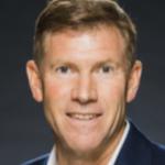 Steve Tabacek President Co Founder RiskLens