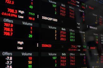 Quantitative Cyber Risk Management for an IPO: Perform Due Diligence, Build Resilience